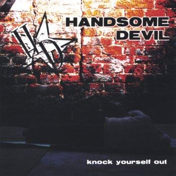 handsome devil lyrics