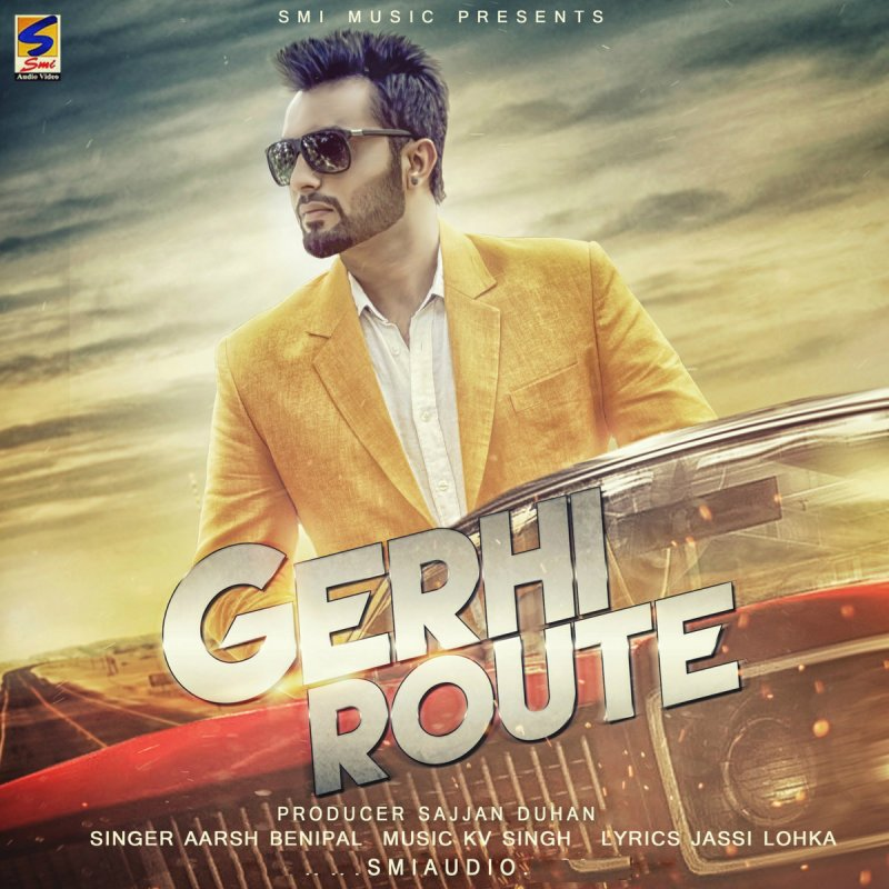 Arijit Singh All Mp3 Songs Download Pagalworld Arijit Singh Mega