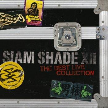 SIAM SHADEの画像 p1_17