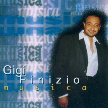 Miez 39 o mare testo gigi finizio testi canzoni mtv - Gigi finizio lo specchio dei pensieri ...