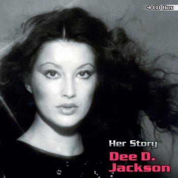 Dee D. Jackson - Meteor Man (Remixes Nineteeninetyseven)