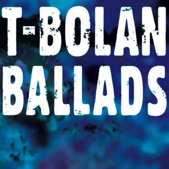 T BOLANの画像 p1_16