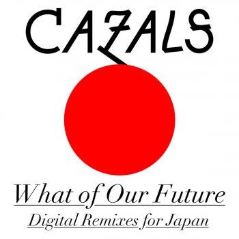 Cazals - To Cut A Long Story Short