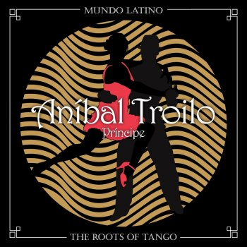 The Roots of Tango: Príncipe