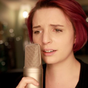 Are dan and emma blackery dating