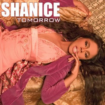 Shanice Ultimate Collection Rare