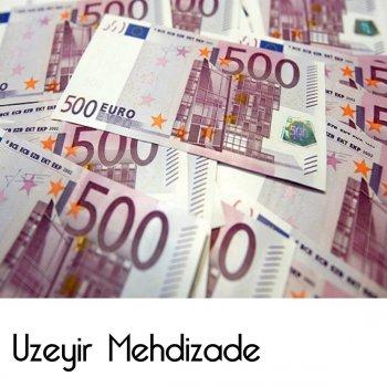 vzyat-kredit-bez-otkaza-v-novosibirske