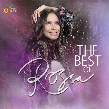 Rossa Feat. Joe Flizzow - One Night Lover Mp3