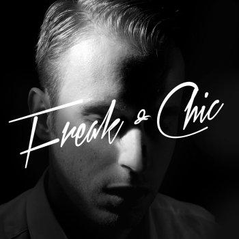 Testi Freak & Chic