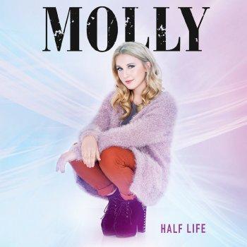 molly s lif фото