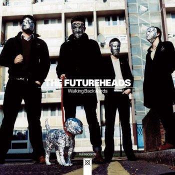 The Futureheads Beeswing