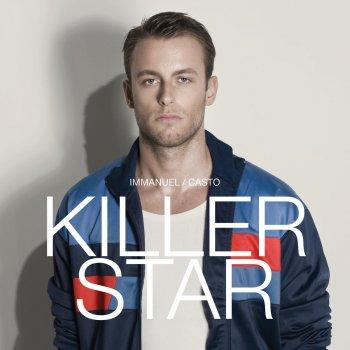 Testi Killer Star