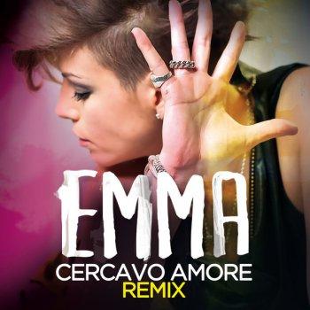 Testi Cercavo Amore (Alex Gaudino & Jason Rooney Remix)