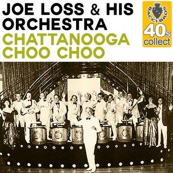 Joe Loss & His Orchestra* Joe Loss And His Orchestra - Top Pop Party Dances