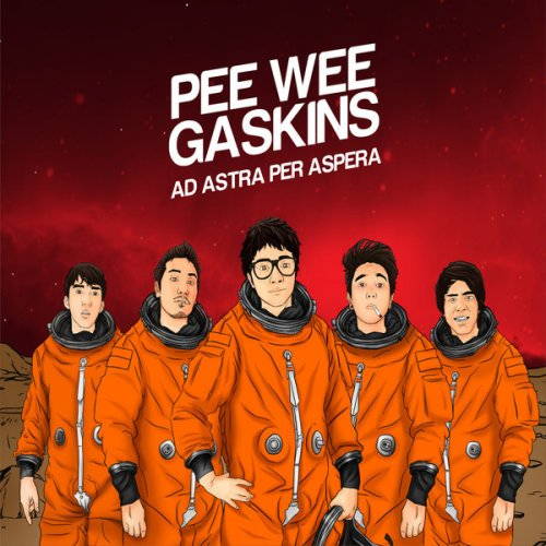 pee wee gaskins date night