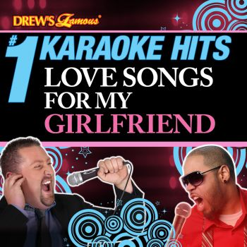 here in your arms hellogoodbye karaoke s