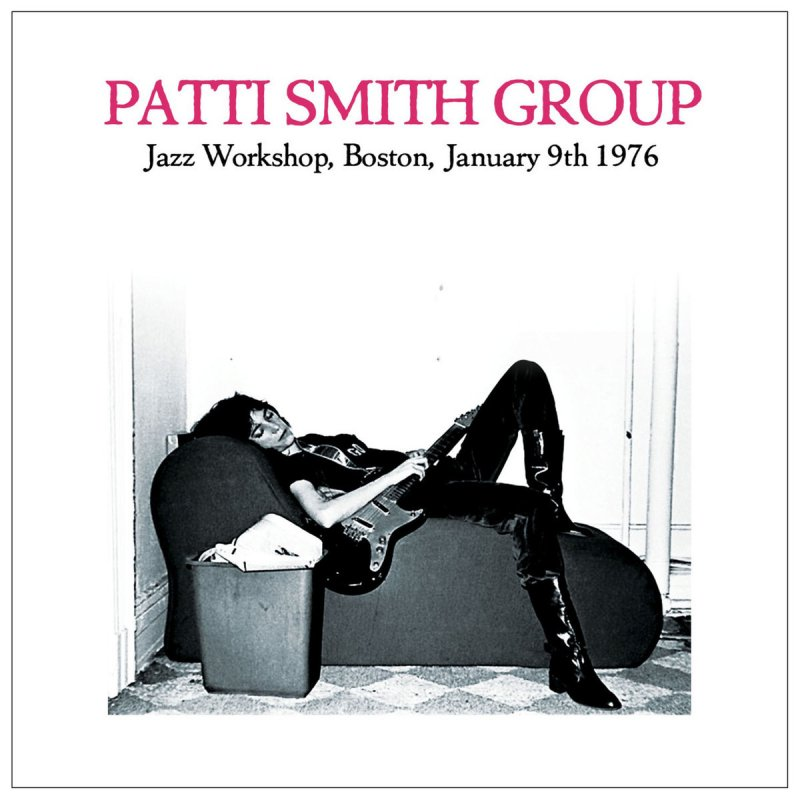 Patti Smith Land Rar - Download Free Apps
