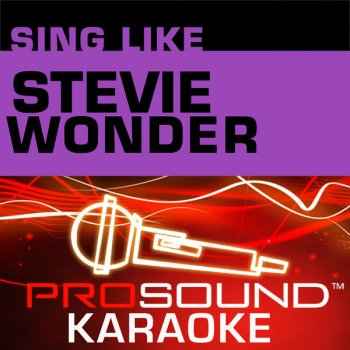 ebony and ivory karaoke № 271547