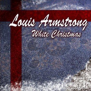 Testi White Christmas
