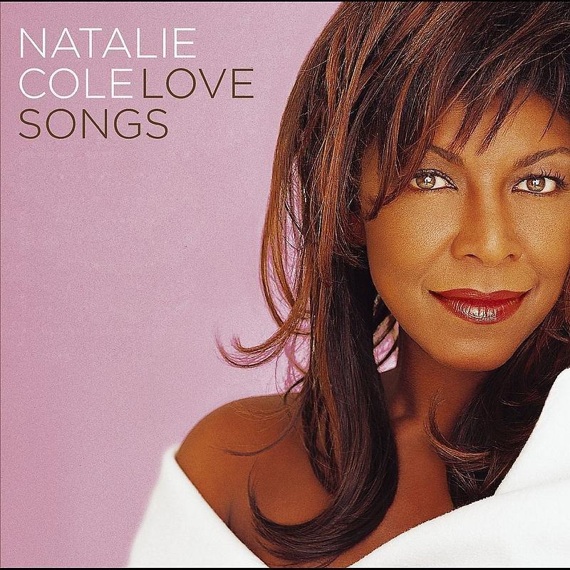 Natalie cole adlı sanatçının love essentials albümünden starting over again parçası apple music 2019te