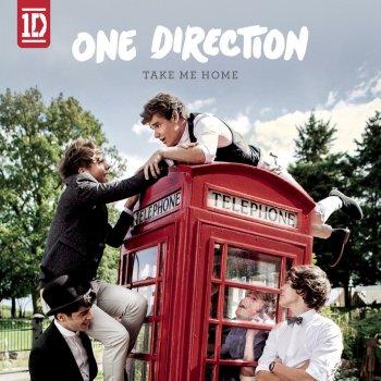 Testi Take Me Home