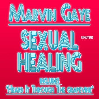 (Sexual) Healing
