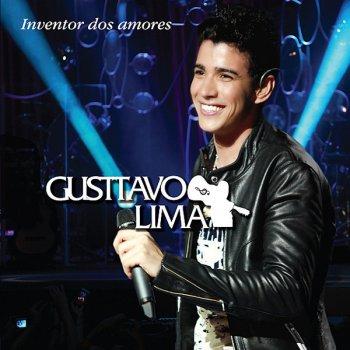 Testi Inventor dos amores (Remixes