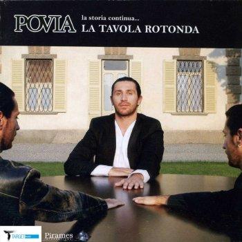 from Osvaldo luca era gay lyrics
