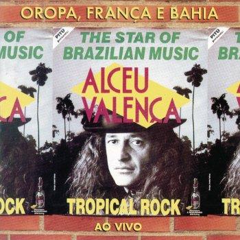 Oropa, França e Bahia