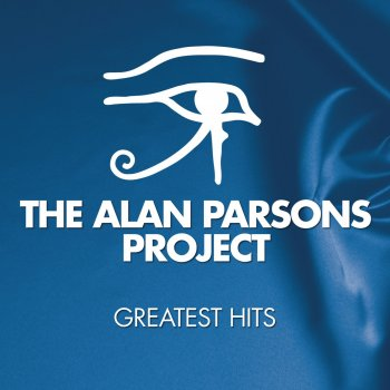 alan parsons project lyrics Tales of mystery and imagination (1976) a dream within a dream, the raven, the tell-tale heart.