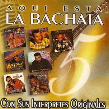 Various Hits Originales De Surfin