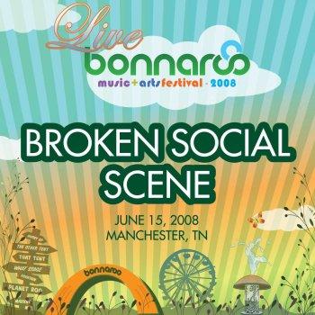 broken social scene handjobs for the holidays № 743226