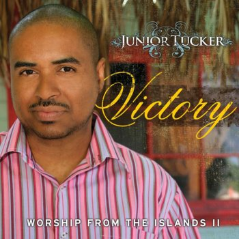 Victory - Worship from the Islands II