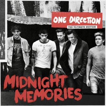 Testi Midnight Memories (Deluxe Edition)