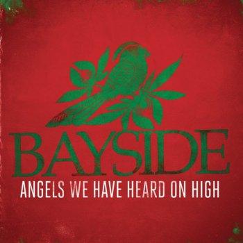 Bayside sick lyrics