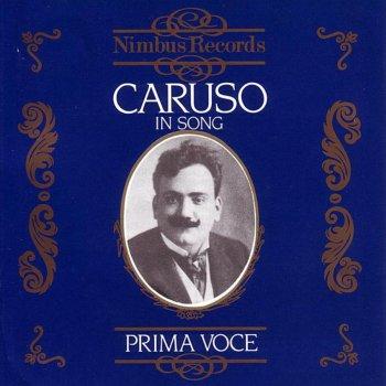 Prima Voce - Caruso in Song