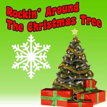 how to sing rockin around the christmas tree