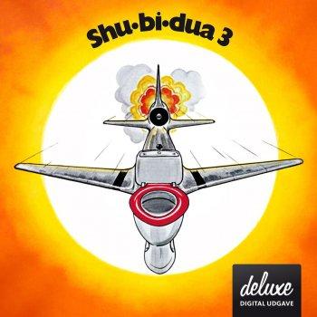 Shu-Bi-Dua Shu•bi•dua Shu•bi•dua 14