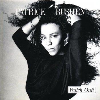 Patrice Rushen Anthology
