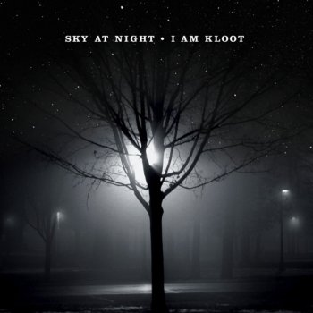 I Am Kloot - Sky At Night Instrumentals