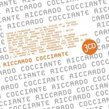 Colsi una rosa testo riccardo cocciante testi canzoni mtv - Riccardo cocciante coup de soleil ...