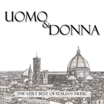 The Very Best of Italian