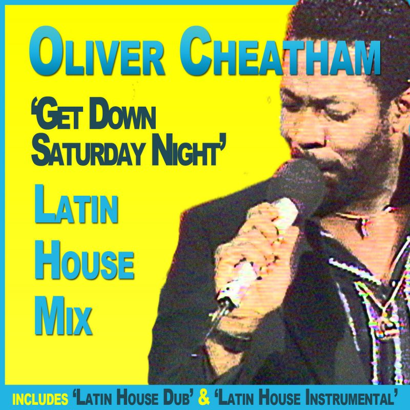 now viewed albums by channel: saturday night latinas  392561