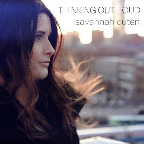 Savannah Outen 2015