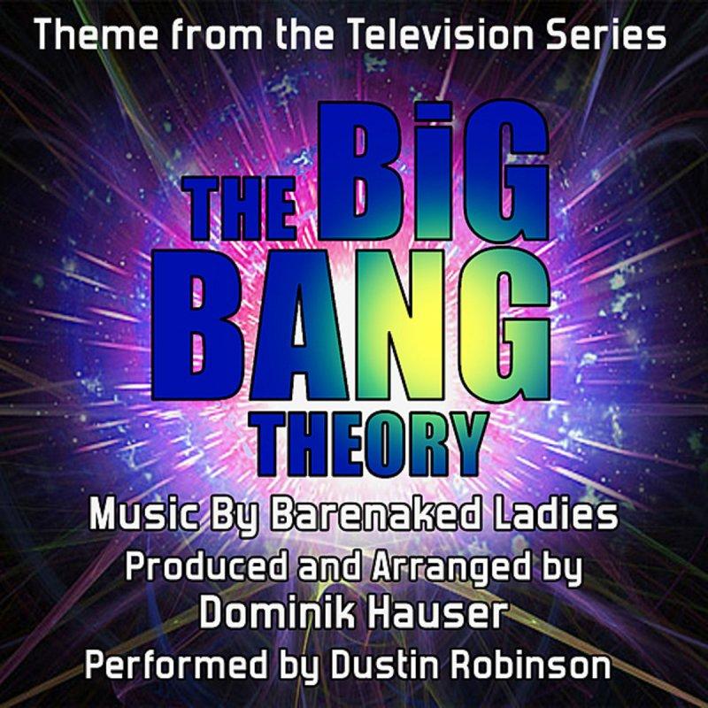 Per quanto riguarda la serie tv, argomento che interessa a me, guidano the big bang theory come comedy e