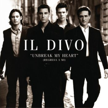 Testi greatest hits deluxe 2 cd version il divo testi canzoni mtv - Il divo siempre album ...