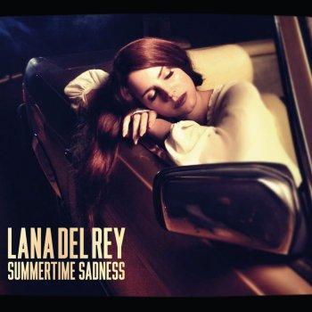 Summertime Sadness (Remixes)