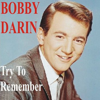 Bobby Darin - Baby Face
