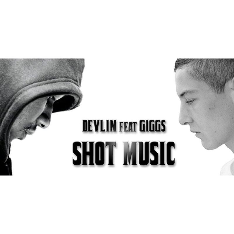 Shot - SHOT (2012) Скачать альбом - Underground