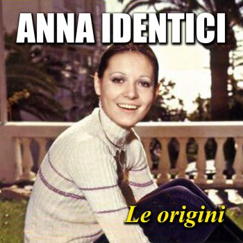 Anna Identici 7 Uomini DOro